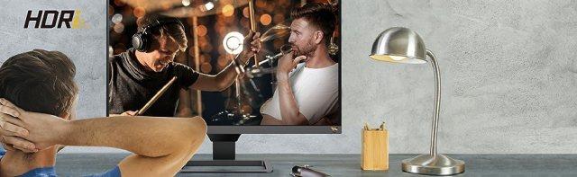 benq_ew2780q_4k_hdri_monitor_streaming_entertainment