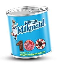 best Milkmaid kit
