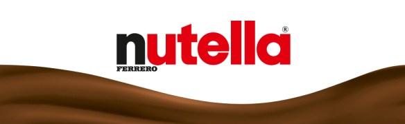 nutella hazelnut cocoa spread