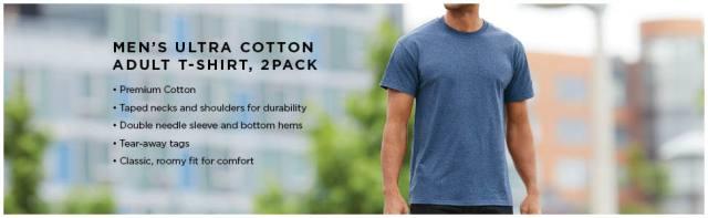 cotton t shirt, cotton t-shirt, gildan cotton t shirt, cotton tee, mens t shirt, colorful t shirt