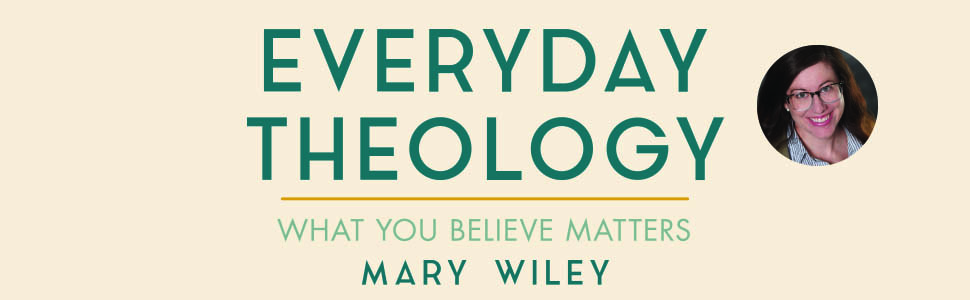womens bible study, womens bible studies, bible studies for women, small group bible studies