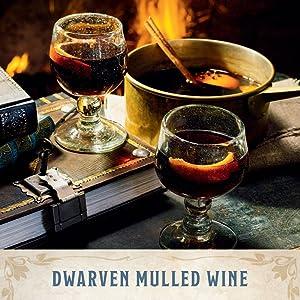 dnd books, d&d books, dnd cookbook, fantasy cookbooks, fantasy gifts, dnd gifts, cookbooks, cookbook