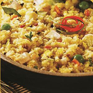 porridge;rolled poats;pure oats;oat meals;plain oats quaker,weight loss meal;healthy lifestyle;oat
