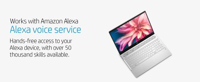amazon alexa voice device smart home service hands free talk speech cortana google echo plus dot