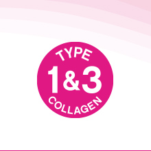 collagen;hair;skin;and;nails;vitamins;benefits;supplement;vitamin;it;works;daily;healthy;that;help;