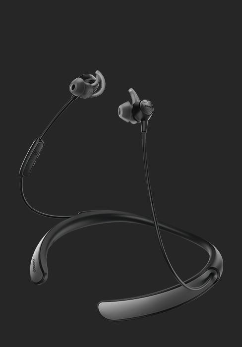 QC30, NC700, Noise cancelling headphones