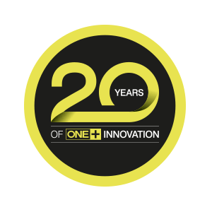 ONE+ Innovation