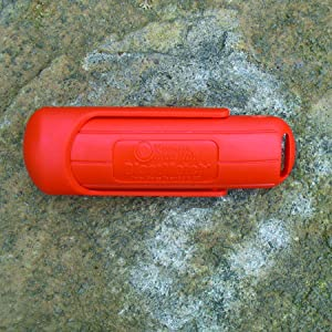 Sammart Campland Avalanche Hiking camping outdoors surviving