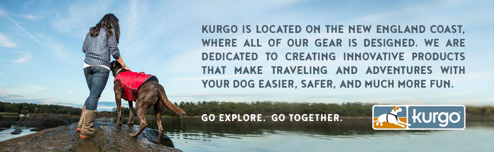 kurgo dog toys that floar, pool floating toys, dog wtre toys, skipping stones, skippers for dogs