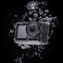 11m Waterproof