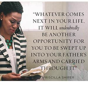Priscilla Shirer, Armor of God, Prayer, prayer, war room, prayer strategies, pray