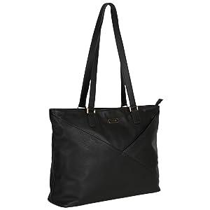Computer Case, Laptop Case, Designer, Kenneth Cole, Reaction, laptop bag, professional business, bag