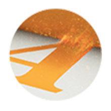 HP, original, toner, printer, genuine, cartridge, value, save, multi, high, environment, technology