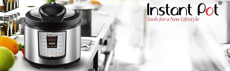 Pressure cooker, Electric Pressure Cooker, rice cooker, crock-pot, slow cooker, slow-cooker,