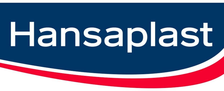 hansaplast logo pflaster wundspray wundsalbe wundversorgung