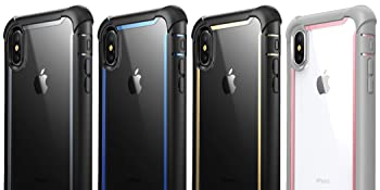 i-Blason Ares Case for iPhone XS & XS Max