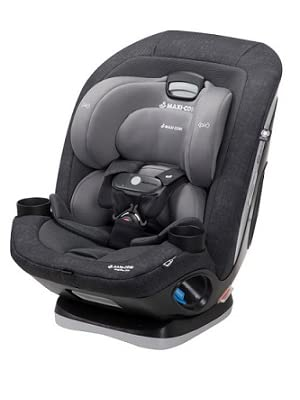 assento de carro conversível, assento de carro conversível infantil, inserções infantis, titulares de arnês