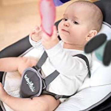 Babymoov Swoon Motion