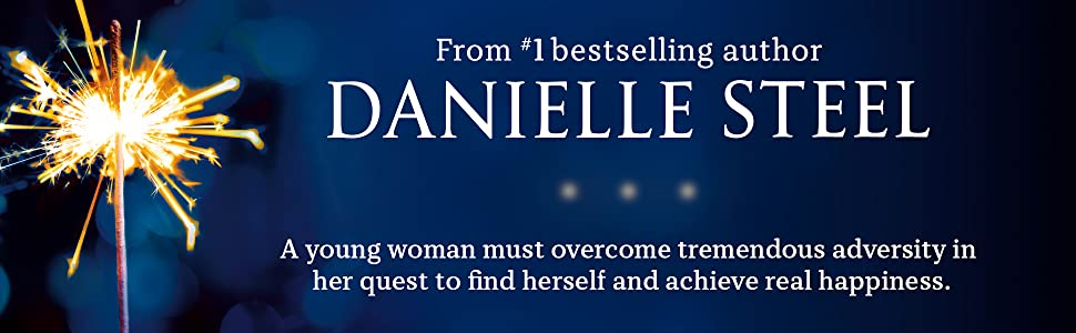 all that glitters;danielle steel;gifts for mom;romance books;new romance;chick lit;books for women