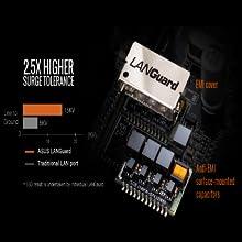 asus b250 mining motherboard Asus B250 Mining Motherboard 3b0eee6a 4477 4982 81e6 f12ed7be6e8f