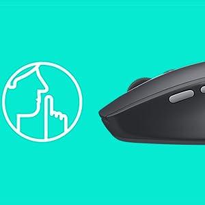 m590 mouse