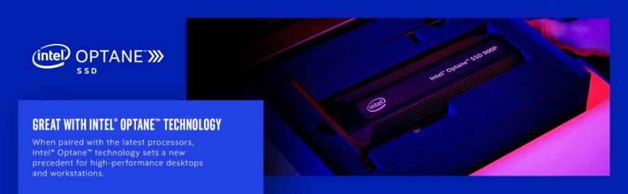 8th gen Intel Core i7-8700K processor BX80684I78700