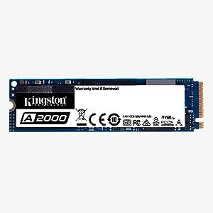 KTC-SA2000M8-HTML-content-main-prod-image-1000x1000