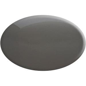 Gray lense
