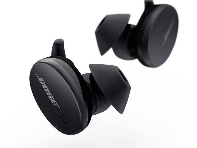 wireless earbuds, bluetooth earbuds, wireless bluetooth earphones, comfortable earbuds,