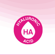 hyaluronic;acid;megahydrate;healthy;supplement;500mg;e;omega;q;plus;fruit;blend;weight;loss;for;skin