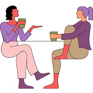 self confidence, self confidence books for women, self esteem workbook, self-esteem