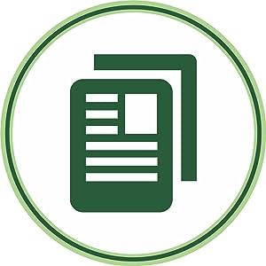 UPSC CIVIL SEVA PRARAMBHIK PARIKSHA-2021 26 Varshon Ke Topic-Wise Solved Papers 1995–2020 Samanya