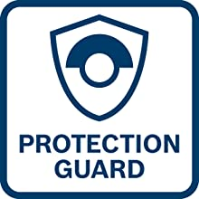 protection guard