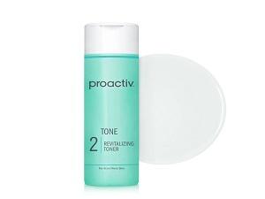 proactiv, proactive, acne, toner, acne facial toner, toner