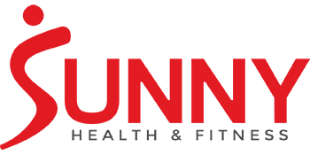 About Sunny Health & Fitness