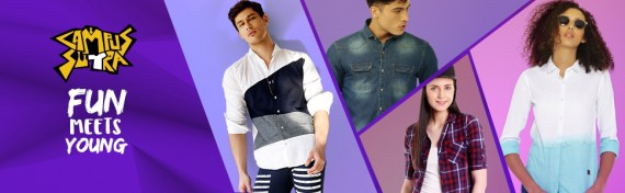 Men's Shirt:Cotton Shirt:Men's Cotton Shirt:Stylish shirt:Party wear:Casual wear:Checks shirt:summer