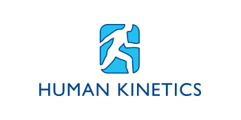 Human Kinetics, Strength Training, Strength Training and Conditioning, General, Older Adults