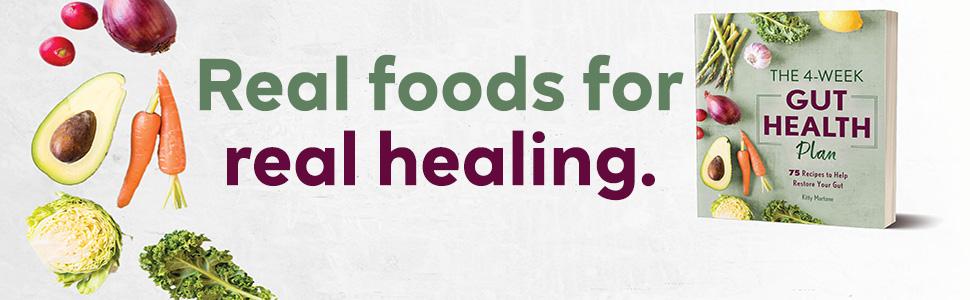 gut health, gut health, gut health, gut health, gut health, gut health, gut health, gut health,