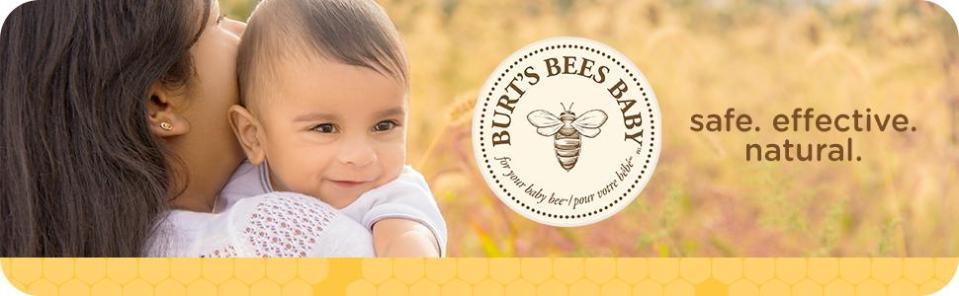 hypoallergenic;infant;health;newborn;sensitive;luvs;organic;best;pampers;supplies;huggies;babys