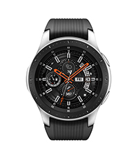 Galaxy Watch 46mm