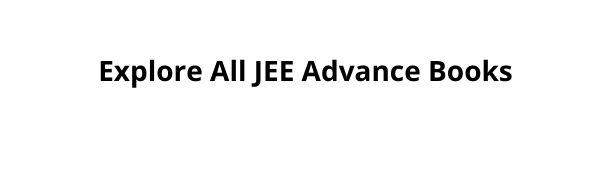 jee advance