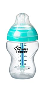 anti colic bottles for breastfed babies baby bottle