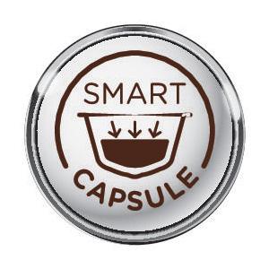 smart capsule