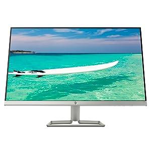 Ecran PC HP 27f