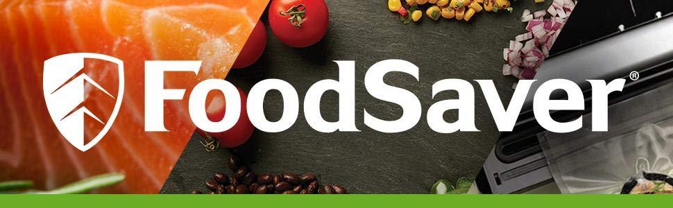 Foodsaver fm3920 vacuum sealer review