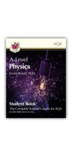 741155f4 a2d9 4768 9d59 2cf3cd967530.  CR0,0,150,300 PT0 SX150 V1    - Head Start to A-level Chemistry (CGP A-Level Chemistry)