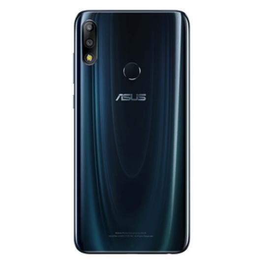 ASUS ZenFone Max Pro M2 DOPPIA FOTOCAMERA