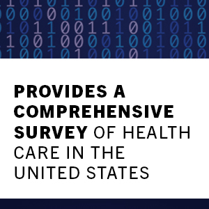 7964edbe 6416 438a 8825 54d2c9e514b8. CR0,0,300,300 PT0 SX300   - Jonas and Kovner's Health Care Delivery in the United States, 12th Edition – Highly Acclaimed US Health Care System Textbook for Graduate and Undergraduate Students, Book and Free eBook