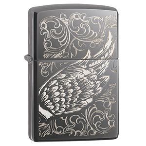 laser, engraving, fancy fill, wings, angel wings,