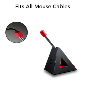 mouse cable